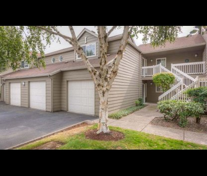 Larkspur Place Apartments in Vancouver, WA Ratings, Reviews, Rent.
