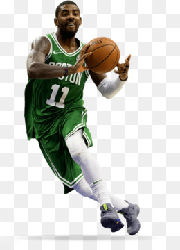 Larry Bird PNG.