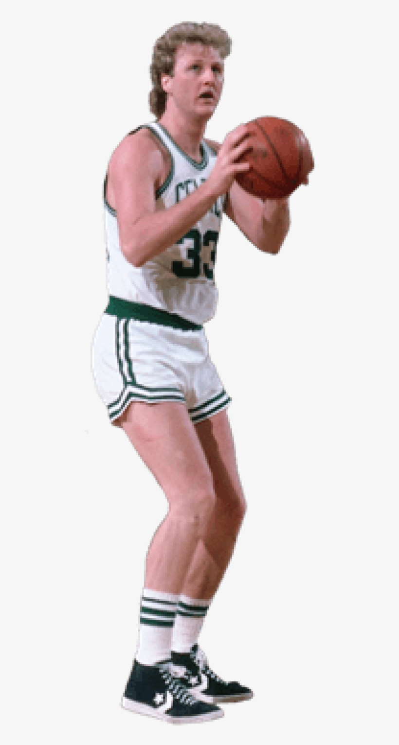 Larry Bird Png, png collections at sccpre.cat.