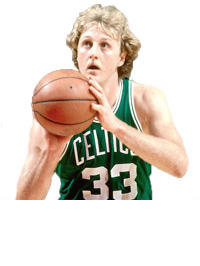 Larry Bird Png (106+ images in Collection) Page 3.