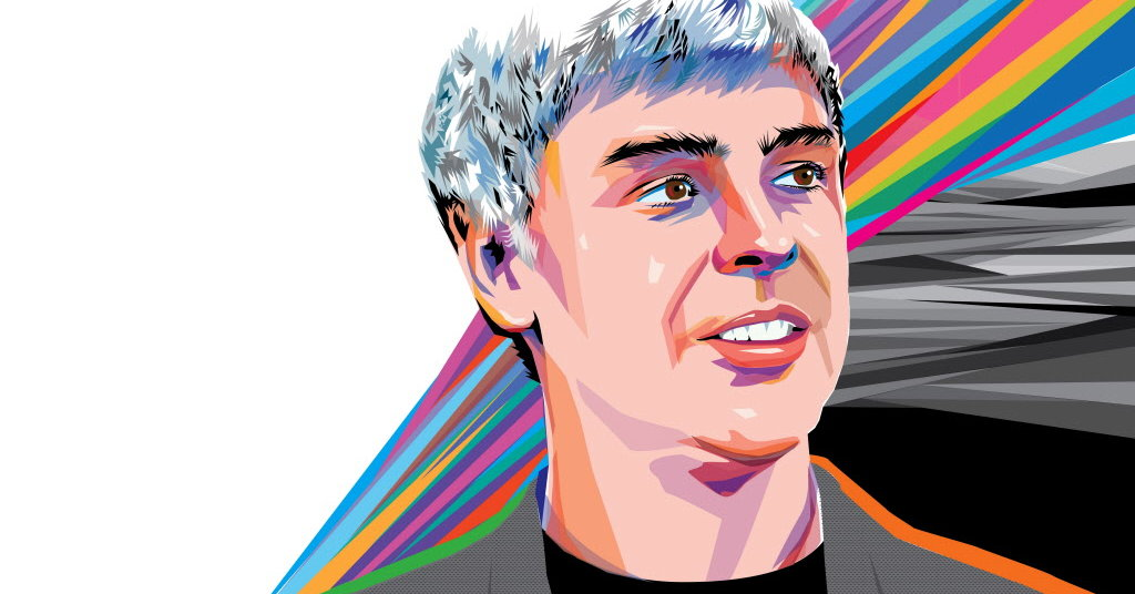 1000+ ideas about Larry Page on Pinterest.