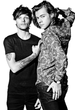 larry png.