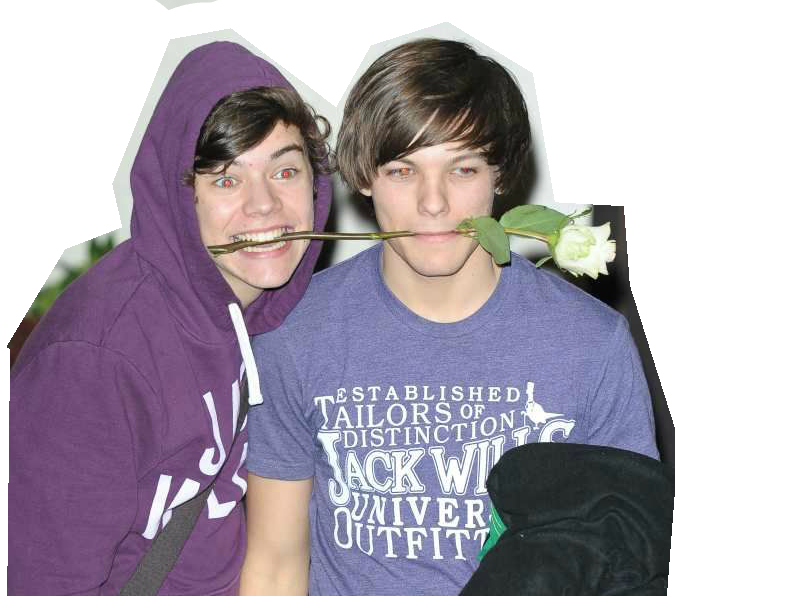 Larry png 7 » PNG Image.