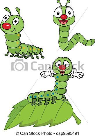 Larva Illustrations and Clip Art. 1,441 Larva royalty free.