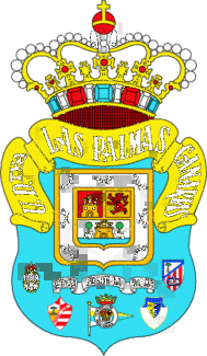Palmas Clip Art Download 21 clip arts (Page 1).