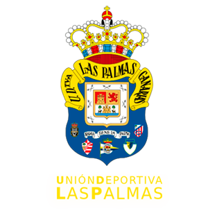 UD Las Palmas.