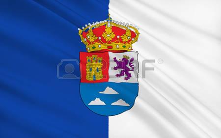 54 Las Palmas Stock Vector Illustration And Royalty Free Las.