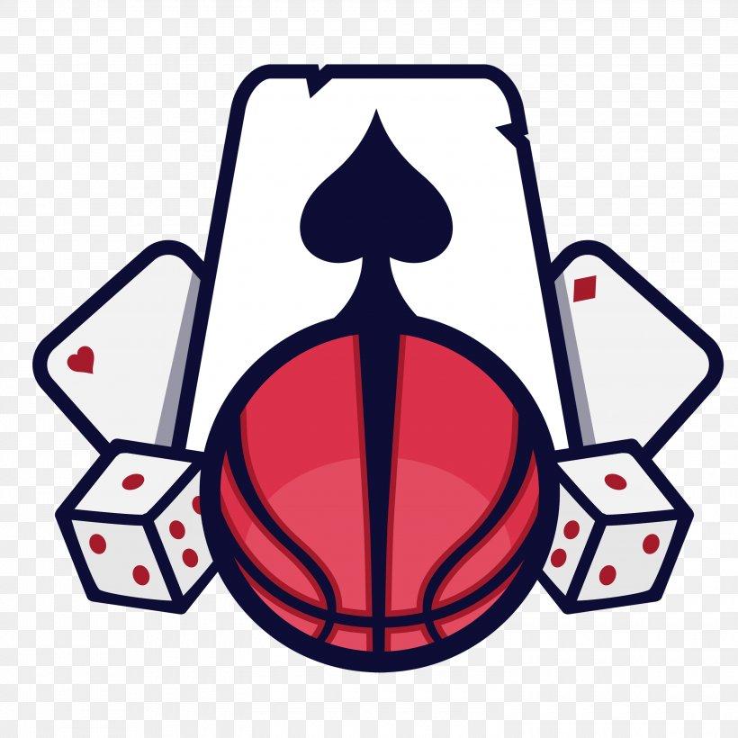 NBA 2K16 NBA 2K17 Las Vegas Aces Logo, PNG, 3000x3000px, Nba.