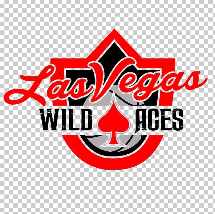 Logo Las Vegas Aces Las Vegas Valley Brand Font PNG, Clipart.