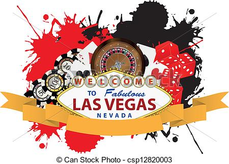 Vegas Illustrations and Stock Art. 14,979 Vegas illustration.