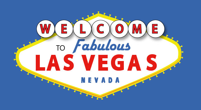 Welcome to Las Vegas clip art by sandrodacomo on DeviantArt.