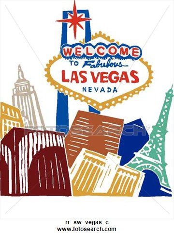 Watch more like Las Vegas Clip Art 480x480.