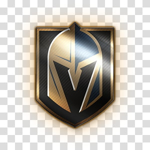 18 Vegas Golden Knights season iPhone 6 Winnipeg Jets Las.