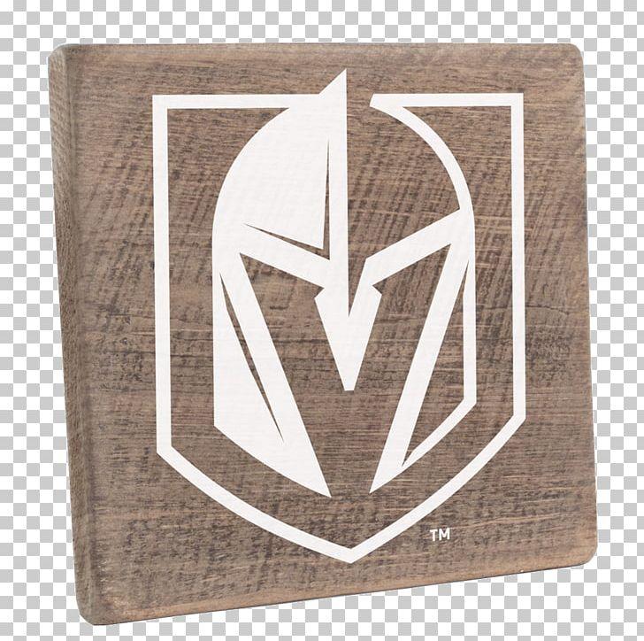 Vegas Golden Knights National Hockey League Las Vegas Decal.