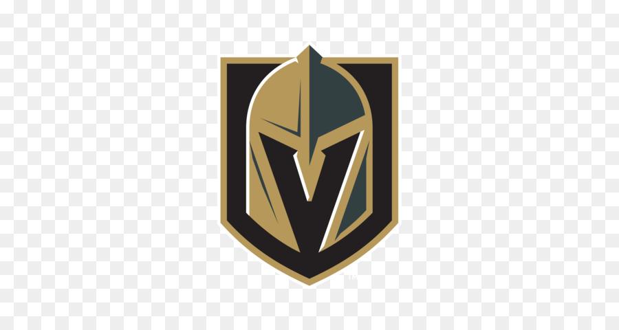 Vegas Golden Knights Nationale Eishockey Liga T.