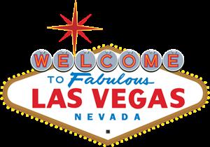 Las Vegas Nevada Logo Vector (.EPS) Free Download.