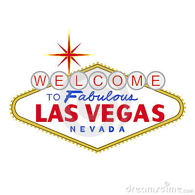 Las Vegas Logo Png (103+ images in Collection) Page 3.