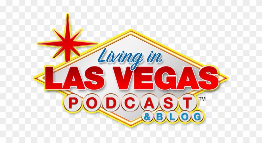 Logo Las Vegas Png.