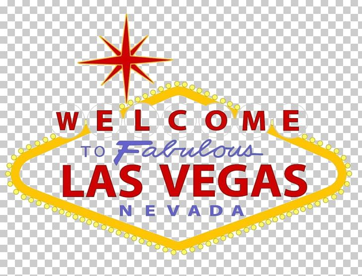 Welcome To Fabulous Las Vegas Sign Las Vegas Strip PNG.