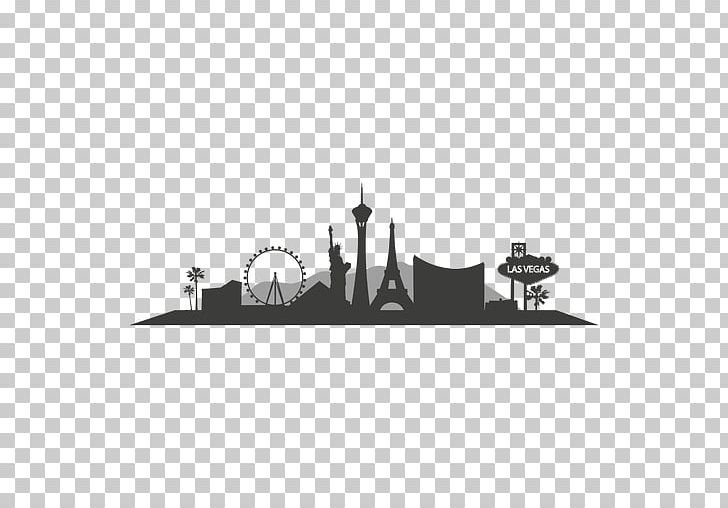 2017 Las Vegas Strip Shooting Skyline PNG, Clipart, 2017 Las.