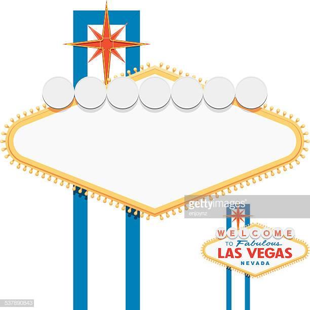60 Top Las Vegas Stock Illustrations, Clip art, Cartoons.
