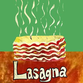 Free Lasagna Cliparts, Download Free Clip Art, Free Clip Art.