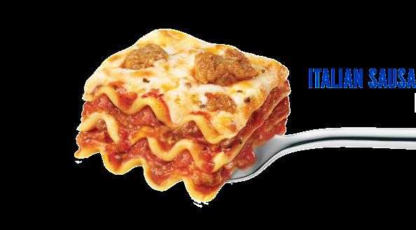 Download Lasagna PNG Image.