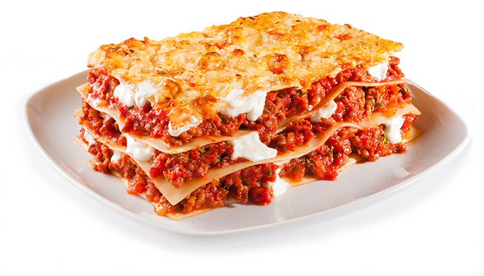 Lasagna Png (109+ images in Collection) Page 1.