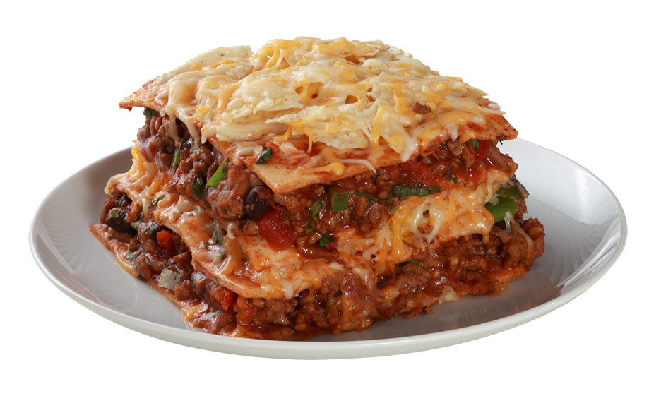 Lasagna PNG Images Transparent Free Download.