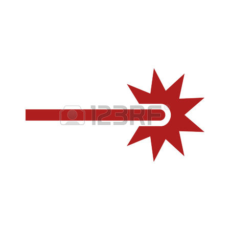 7,773 Laser Beam Stock Vector Illustration And Royalty Free Laser.