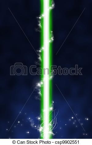 Laser beam Stock Illustration Images. 3,685 Laser beam.
