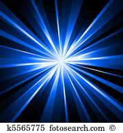Laser beam Clipart and Stock Illustrations. 2,335 laser beam.