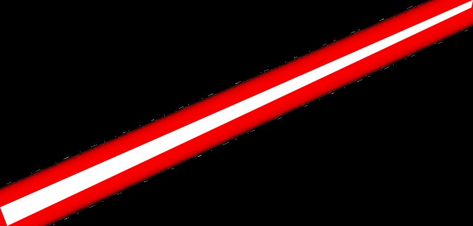Clipart laser beam.