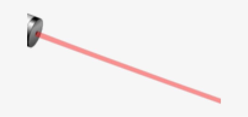 Laser Clipart Laser Beam.