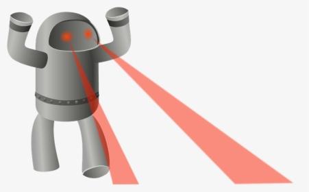 Laser Eyes PNG Images, Free Transparent Laser Eyes Download.