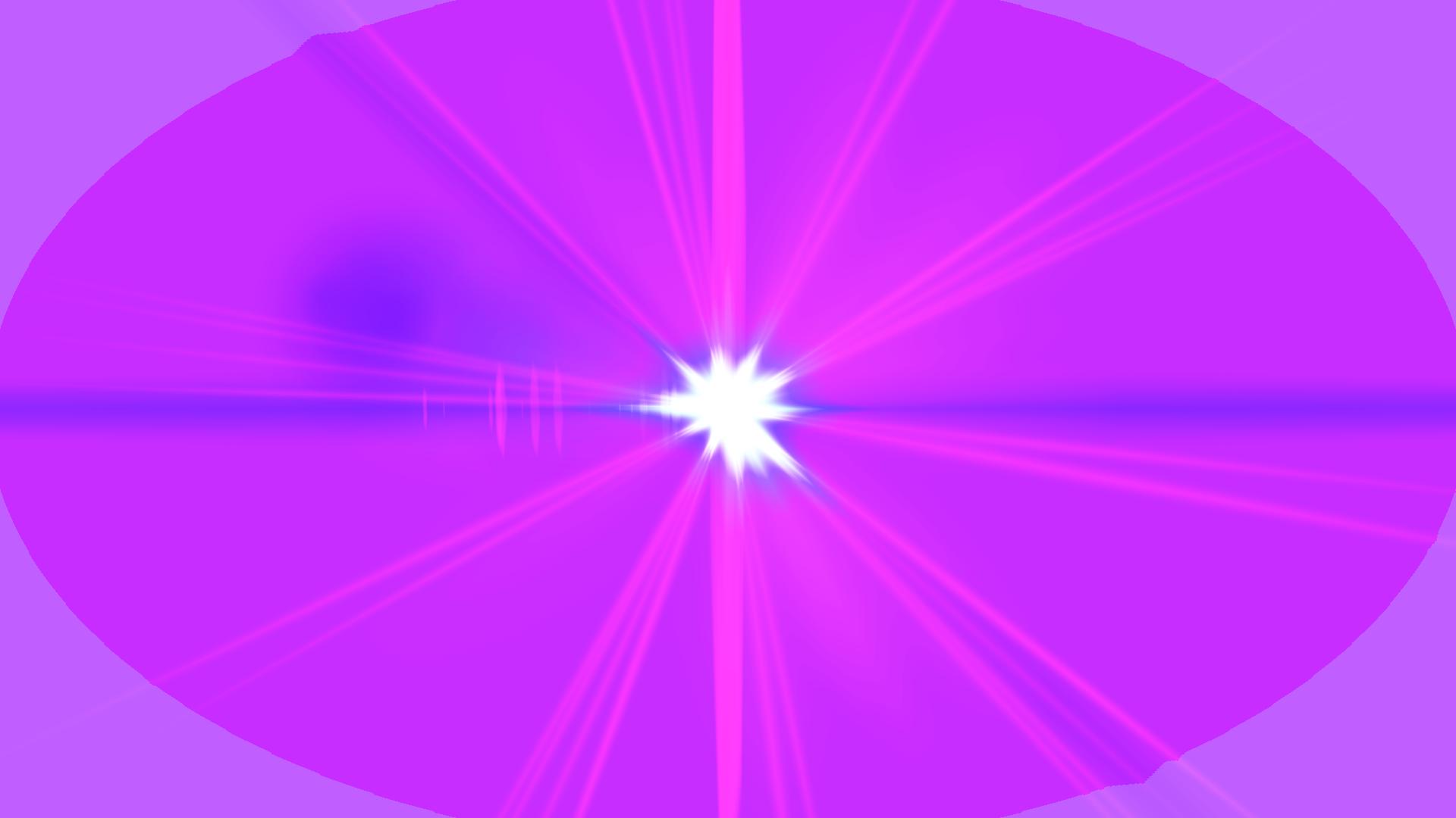 Laser Eyes Meme Maker (Glowing Eyes).