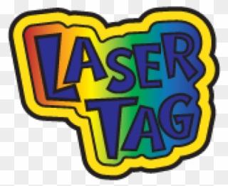 Free PNG Laser Tag Clip Art Download.