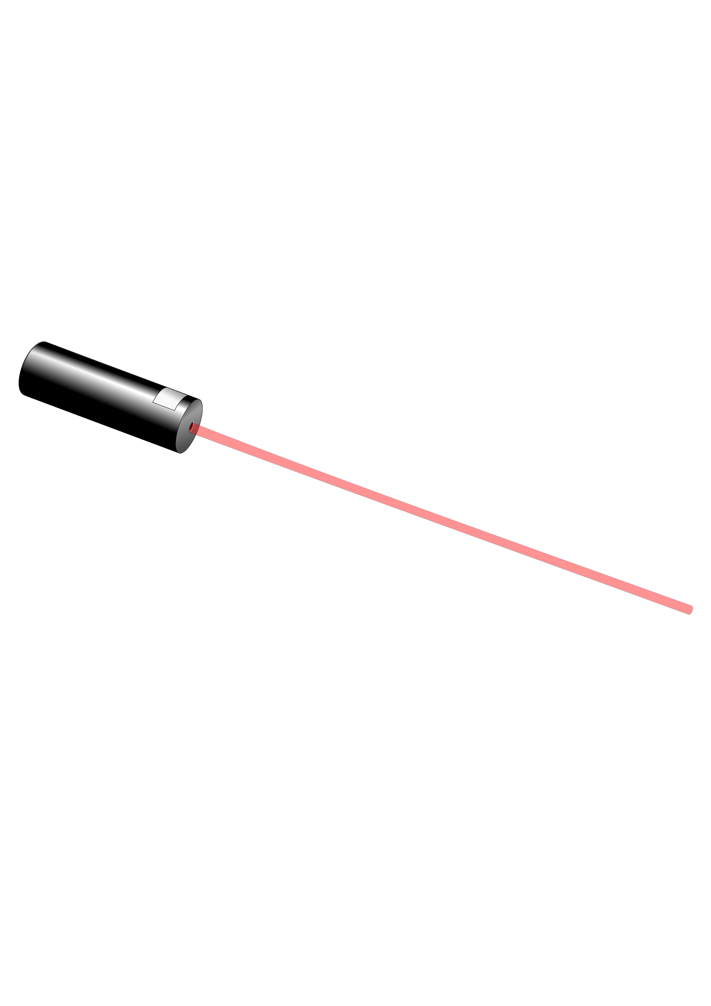 Laser Clipart.