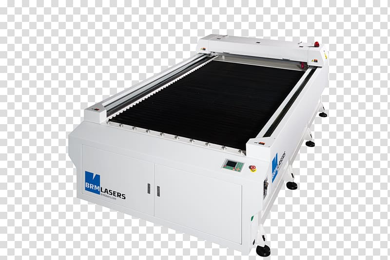 Laser cutting Machine Carbon dioxide laser Brm Lasers.