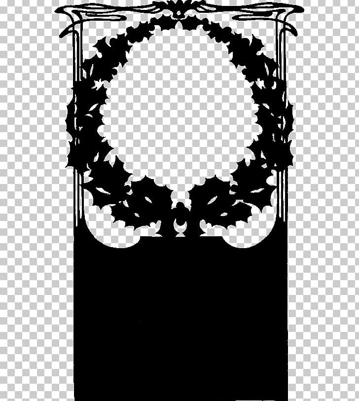 Laser Cutting Paper Scroll Saws PNG, Clipart, Black, Black.