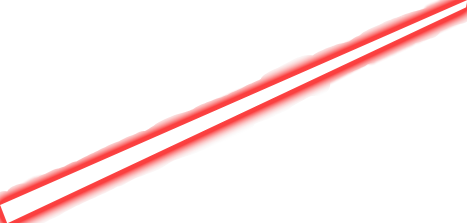 Free Red Laser Beam Png, Download Free Clip Art, Free Clip.