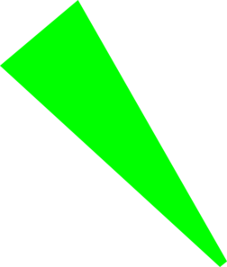 Laser beam download free clipart with a transparent.