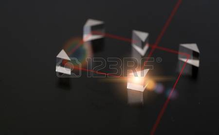 7,416 Laser Beam Stock Vector Illustration And Royalty Free Laser.