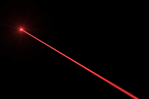 Laser Eye Png (107+ images in Collection) Page 3.