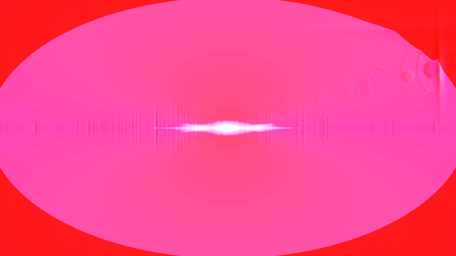 laser eyes meme png 10 free Cliparts | Download images on ...