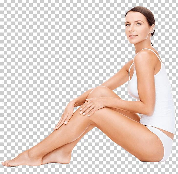 Laser Hair Removal Laser Partners Liposuction PNG, Clipart.