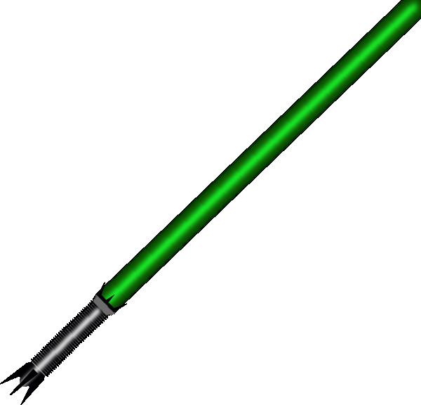 Laser light clipart.