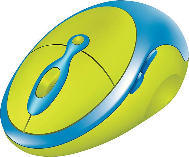 Familiar Mouse Clip Art, Vector Images & Illustrations.
