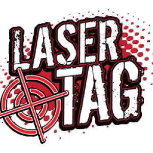 Laser Tag Prices.