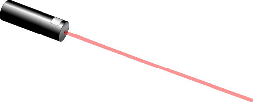 Laser sword clipart #10